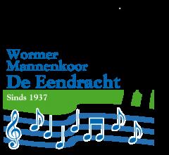 wmkeendracht.nl